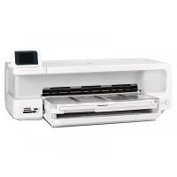 Картриджи для принтера HP Photosmart Pro B8553