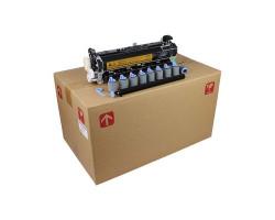 Сервисный комплект HP Q5422A оригинальный