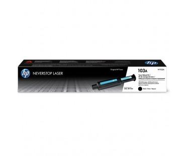 Заправочный комплект HP 103A (W1103A)