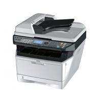Картриджи для принтера Kyocera ECOSYS M2035DN