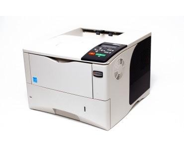 Картриджи для принтера Kyocera FS-2000D