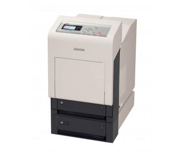 Картриджи для принтера Kyocera FS-C5400DN