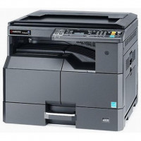 Картриджи для принтера Kyocera TASKalfa 1800