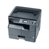 Картриджи для принтера Kyocera TASKalfa 1801