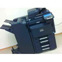 Картриджи для принтера Kyocera TASKalfa 5550CI