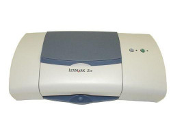 Lexmark 23e