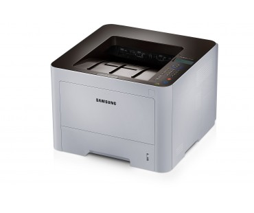 Картриджи для принтера Samsung ProXpress SL-M4020ND