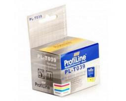 ProfiLine T03904 Color водный совместимый для Epson