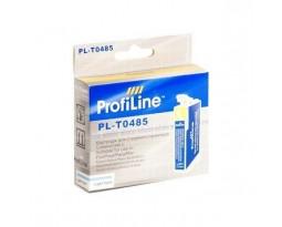 ProfiLine T0442 Cyan водный совместимый для Epson