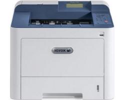 Xerox Phaser DC 252