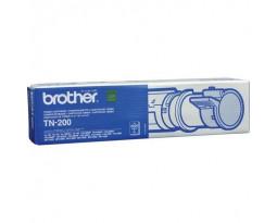 Заправка картриджа Brother TN-200