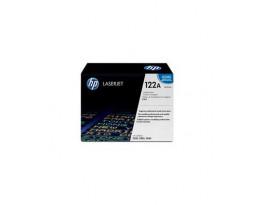 Заправка картриджа HP C9704A