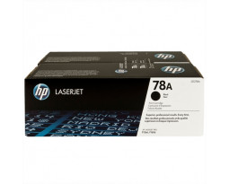 Заправка картриджа HP 78A (CE278AF)