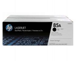 Заправка картриджа HP 85A (CE285AF)