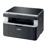 Картриджи для принтера Brother DCP-1612WR