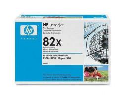 Картридж HP 82X (C4182X) оригинальный