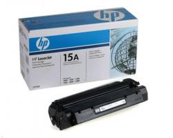 Картридж HP 15A (C7115A) оригинальный