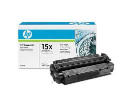 Картридж HP 15X (C7115X) оригинальный
