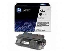 Картридж HP 61A (C8061A) оригинальный