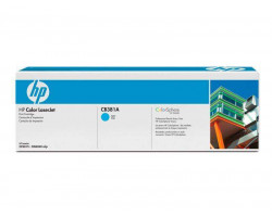 Картридж HP 824A (CB381A) оригинальный