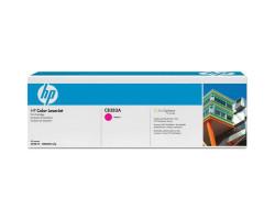 Картридж HP 824A (CB383A) оригинальный