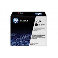 Картридж HP 90X (CE390X) оригинальный