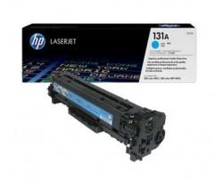 Картридж HP 131A (CF211A) оригинальный