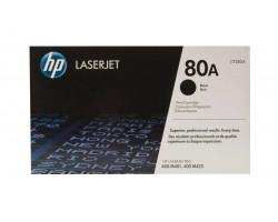 Картридж HP 80A (CF280A) оригинальный