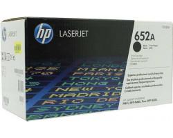 Картридж HP 652А (CF320A) оригинальный