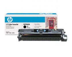 Картридж HP 122A (Q3960A) оригинальный