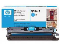 Картридж HP 122A (Q3961A) оригинальный