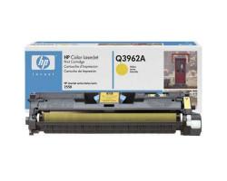 Картридж HP 122A (Q3962A) оригинальный