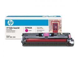 Картридж HP 122A (Q3963A) оригинальный