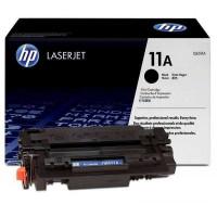 Заправка картриджа HP 11A (Q6511A)
