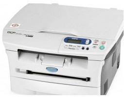 Картриджи для принтера Brother DCP-7010R
