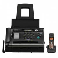 Картриджи для принтера Panasonic KX-FL413RU