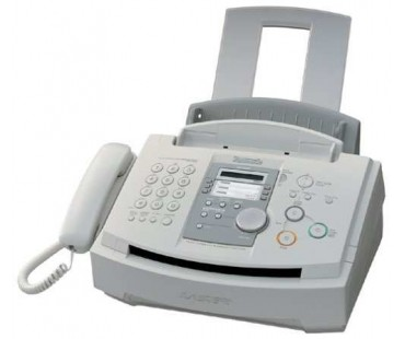 Картриджи для принтера Panasonic KX-FL502