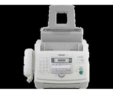 Картриджи для принтера Panasonic KX-FL511
