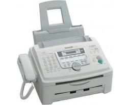 Картриджи для принтера Panasonic KX-FL512