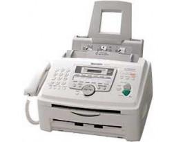 Картриджи для принтера Panasonic KX-FL513