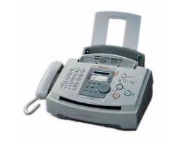 Картриджи для принтера Panasonic KX-FL523