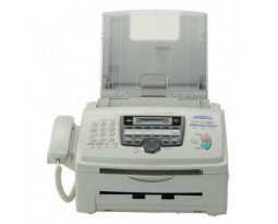 Картриджи для принтера Panasonic KX-FL611