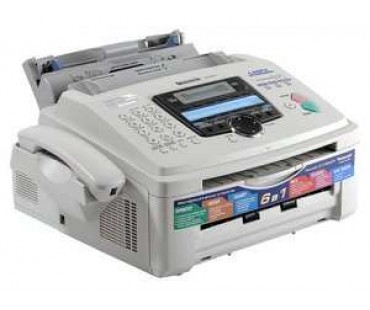 Картриджи для принтера Panasonic KX-FL663RU