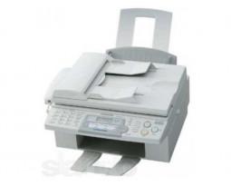 Картриджи для принтера Panasonic KX-FLB751