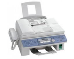 Картриджи для принтера Panasonic KX-FLB752