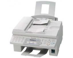 Картриджи для принтера Panasonic KX-FLB753RU
