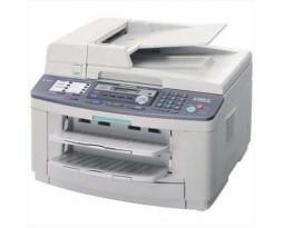 Картриджи для принтера Panasonic KX-FLB755