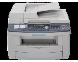 Картриджи для принтера Panasonic KX-FLB801