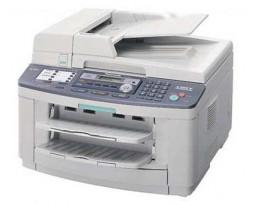 Картриджи для принтера Panasonic KX-FLB802