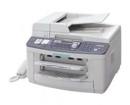Картриджи для принтера Panasonic KX-FLB803